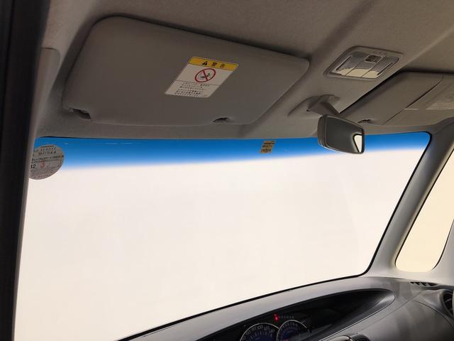 カスタムX 片側電動パワースライドドア アイドリングストップ オートエアコン パワステ 電動格納ドアミラー アルミホイール フォグランプ(19枚目)