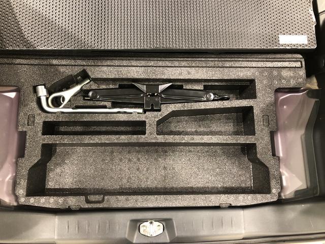 カスタムX 片側電動パワースライドドア アイドリングストップ オートエアコン パワステ 電動格納ドアミラー アルミホイール フォグランプ(31枚目)