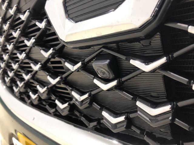 スタイルG VS SAIII 衝突被害軽減ブレーキ LEDヘッドランプ・フォグランプ 15インチアルミホイール オートライト プッシュボタンスタート セキュリティーアラーム(8枚目)