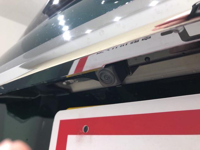 スタイルG VS SAIII 衝突被害軽減ブレーキ LEDヘッドランプ・フォグランプ 15インチアルミホイール オートライト プッシュボタンスタート セキュリティーアラーム(10枚目)
