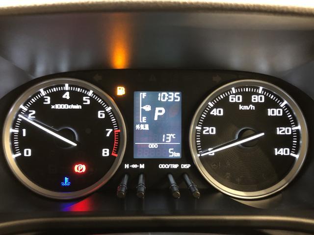 スタイルG VS SAIII 衝突被害軽減ブレーキ LEDヘッドランプ・フォグランプ 15インチアルミホイール オートライト プッシュボタンスタート セキュリティーアラーム(17枚目)