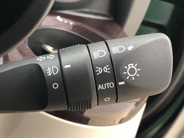 スタイルG VS SAIII 衝突被害軽減ブレーキ LEDヘッドランプ・フォグランプ 15インチアルミホイール オートライト プッシュボタンスタート セキュリティーアラーム(23枚目)