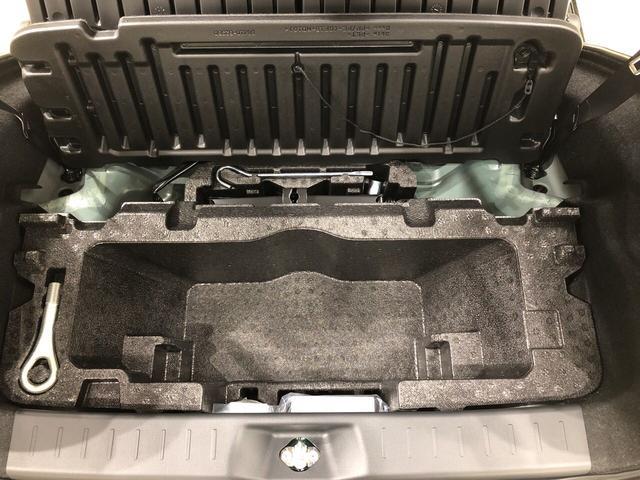 スタイルG VS SAIII 衝突被害軽減ブレーキ LEDヘッドランプ・フォグランプ 15インチアルミホイール オートライト プッシュボタンスタート セキュリティーアラーム(35枚目)