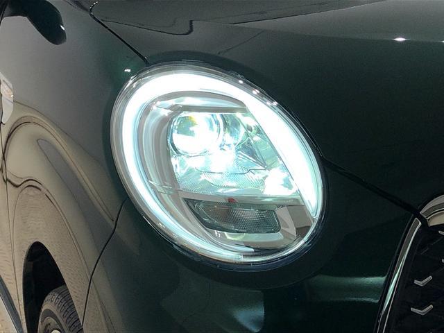 スタイルG VS SAIII 衝突被害軽減ブレーキ LEDヘッドランプ・フォグランプ 15インチアルミホイール オートライト プッシュボタンスタート セキュリティーアラーム(40枚目)
