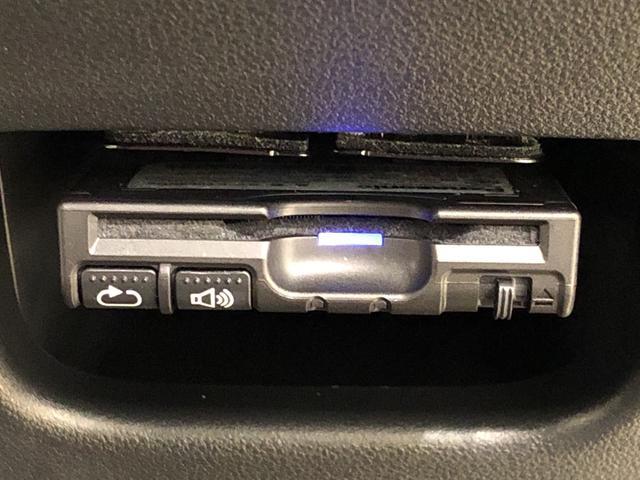 カスタム X ハイパーSAII 社外ナビ ETC 修復歴車 LEDヘッドランプ・フォグランプ 14インチアルミホイール オートライト プッシュボタンスタート セキュリティアラーム キーフリーシステム(6枚目)