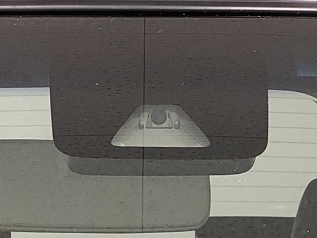 カスタム X ハイパーSAII 社外ナビ ETC 修復歴車 LEDヘッドランプ・フォグランプ 14インチアルミホイール オートライト プッシュボタンスタート セキュリティアラーム キーフリーシステム(34枚目)