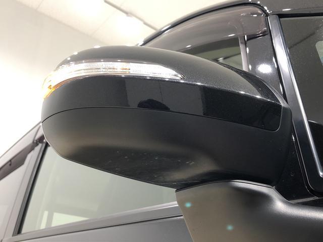 カスタム X ハイパーSAII 社外ナビ ETC 修復歴車 LEDヘッドランプ・フォグランプ 14インチアルミホイール オートライト プッシュボタンスタート セキュリティアラーム キーフリーシステム(42枚目)