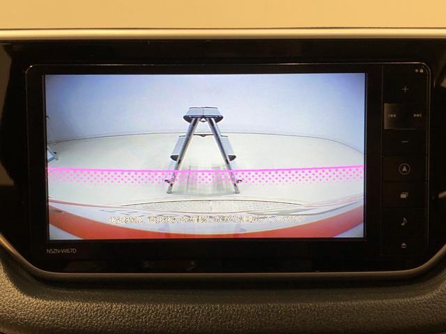 カスタム X ハイパーSAII ナビ バックカメラ ドラレコ LEDヘッドランプ・フォグランプ 14インチアルミホイール オートライト プッシュボタンスタート ターンランプ付きドアミラー セキュリティアラーム アイドリングストップ機能(6枚目)