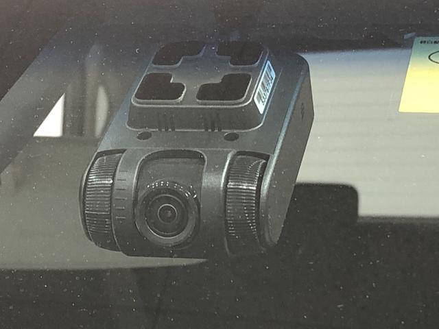 カスタム X ハイパーSAII ナビ バックカメラ ドラレコ LEDヘッドランプ・フォグランプ 14インチアルミホイール オートライト プッシュボタンスタート ターンランプ付きドアミラー セキュリティアラーム アイドリングストップ機能(7枚目)