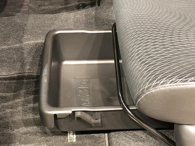 カスタム X ハイパーSAII ナビ バックカメラ ドラレコ LEDヘッドランプ・フォグランプ 14インチアルミホイール オートライト プッシュボタンスタート ターンランプ付きドアミラー セキュリティアラーム アイドリングストップ機能(25枚目)