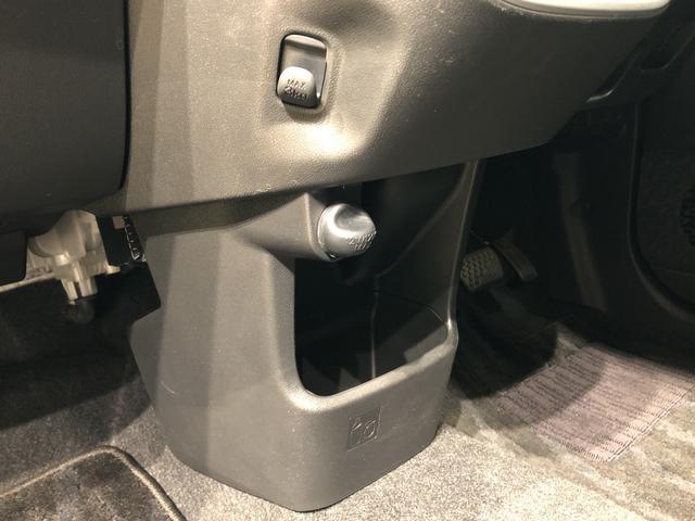カスタム X ハイパーSAII ナビ バックカメラ ドラレコ LEDヘッドランプ・フォグランプ 14インチアルミホイール オートライト プッシュボタンスタート ターンランプ付きドアミラー セキュリティアラーム アイドリングストップ機能(26枚目)
