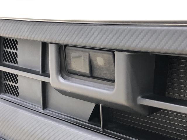 カスタム X ハイパーSAII ナビ バックカメラ ドラレコ LEDヘッドランプ・フォグランプ 14インチアルミホイール オートライト プッシュボタンスタート ターンランプ付きドアミラー セキュリティアラーム アイドリングストップ機能(34枚目)