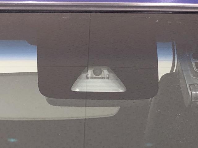 カスタム X ハイパーSAII ナビ バックカメラ ドラレコ LEDヘッドランプ・フォグランプ 14インチアルミホイール オートライト プッシュボタンスタート ターンランプ付きドアミラー セキュリティアラーム アイドリングストップ機能(35枚目)