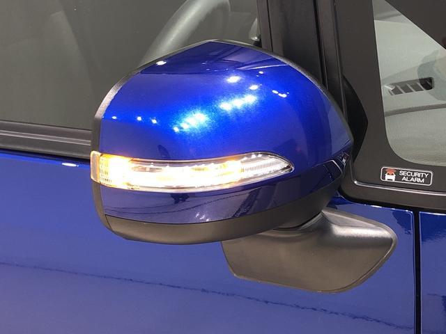 カスタム X ハイパーSAII ナビ バックカメラ ドラレコ LEDヘッドランプ・フォグランプ 14インチアルミホイール オートライト プッシュボタンスタート ターンランプ付きドアミラー セキュリティアラーム アイドリングストップ機能(43枚目)