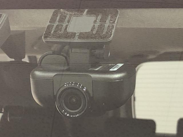 G リミテッド SAII 衝突軽減ブレーキ LEDヘッドランプ パノラマモニター対応カメラ オートライト プッシュボタンスタート クルーズコントロール パワースライドドア コーナーセンサー マルチアシストグリップ アルミホイール(7枚目)