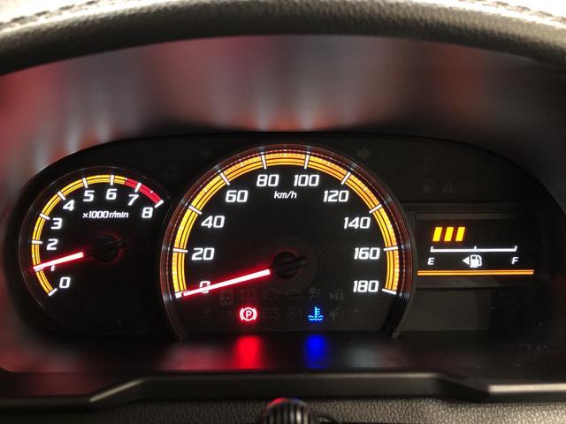 G リミテッド SAII 衝突軽減ブレーキ LEDヘッドランプ パノラマモニター対応カメラ オートライト プッシュボタンスタート クルーズコントロール パワースライドドア コーナーセンサー マルチアシストグリップ アルミホイール(17枚目)