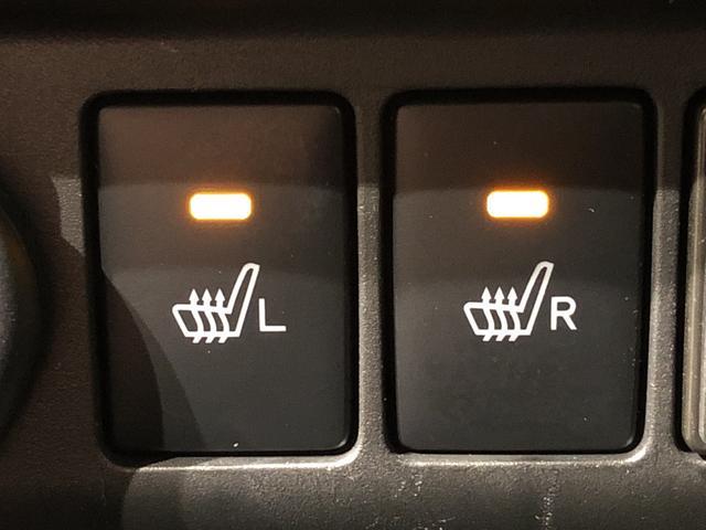 G リミテッド SAII 衝突軽減ブレーキ LEDヘッドランプ パノラマモニター対応カメラ オートライト プッシュボタンスタート クルーズコントロール パワースライドドア コーナーセンサー マルチアシストグリップ アルミホイール(21枚目)