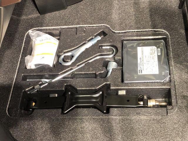 G リミテッド SAII 衝突軽減ブレーキ LEDヘッドランプ パノラマモニター対応カメラ オートライト プッシュボタンスタート クルーズコントロール パワースライドドア コーナーセンサー マルチアシストグリップ アルミホイール(31枚目)