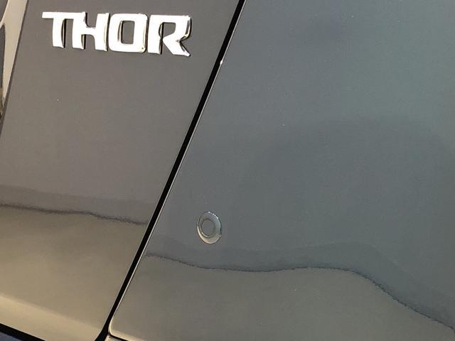G リミテッド SAII 衝突軽減ブレーキ LEDヘッドランプ パノラマモニター対応カメラ オートライト プッシュボタンスタート クルーズコントロール パワースライドドア コーナーセンサー マルチアシストグリップ アルミホイール(37枚目)