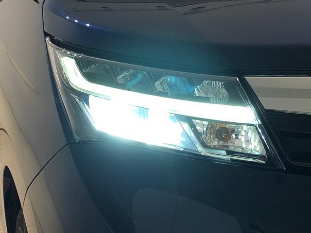 G リミテッド SAII 衝突軽減ブレーキ LEDヘッドランプ パノラマモニター対応カメラ オートライト プッシュボタンスタート クルーズコントロール パワースライドドア コーナーセンサー マルチアシストグリップ アルミホイール(44枚目)