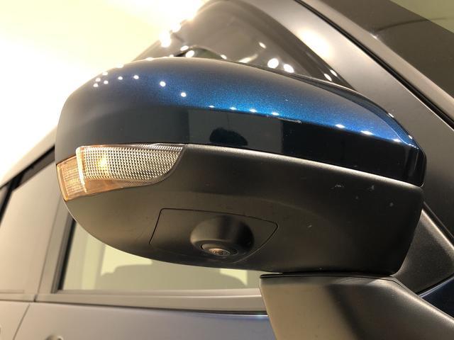 G リミテッド SAII 衝突軽減ブレーキ LEDヘッドランプ パノラマモニター対応カメラ オートライト プッシュボタンスタート クルーズコントロール パワースライドドア コーナーセンサー マルチアシストグリップ アルミホイール(49枚目)