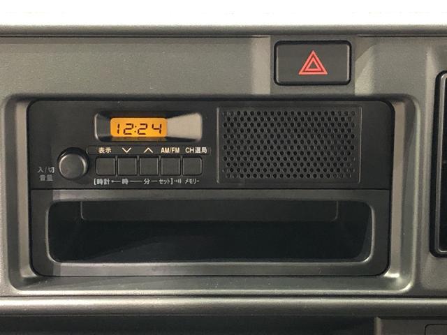 デラックスSAIII  LEDヘッドランプ オートライト アイドリングストップ機構(11枚目)