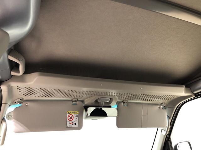 デラックスSAIII  LEDヘッドランプ オートライト アイドリングストップ機構(23枚目)