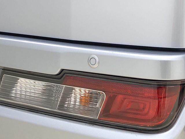 デラックスSAIII  LEDヘッドランプ オートライト アイドリングストップ機構(26枚目)