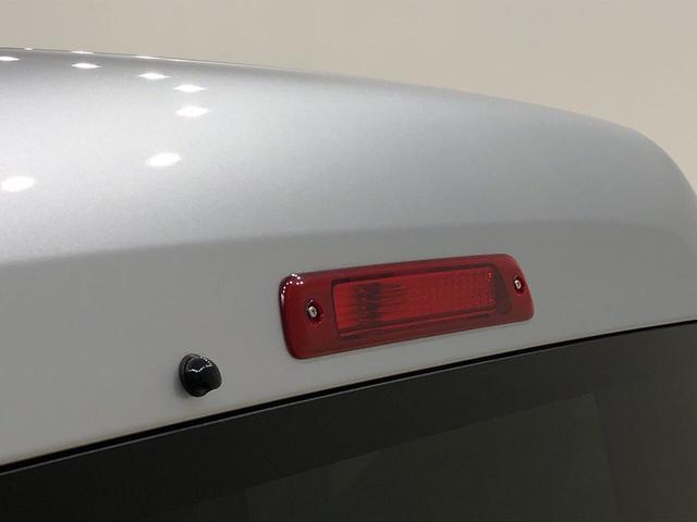 デラックスSAIII  LEDヘッドランプ オートライト アイドリングストップ機構(27枚目)