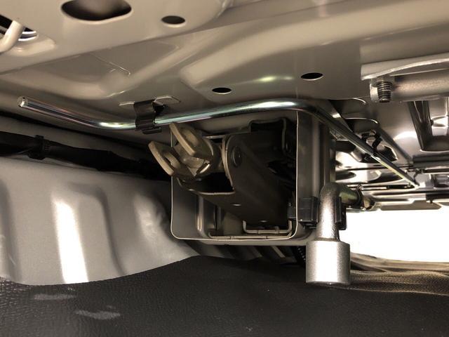 デラックスSAIII  LEDヘッドランプ オートライト アイドリングストップ機構(30枚目)
