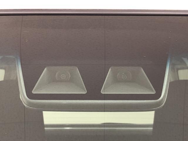 デラックスSAIII  LEDヘッドランプ オートライト アイドリングストップ機構(33枚目)