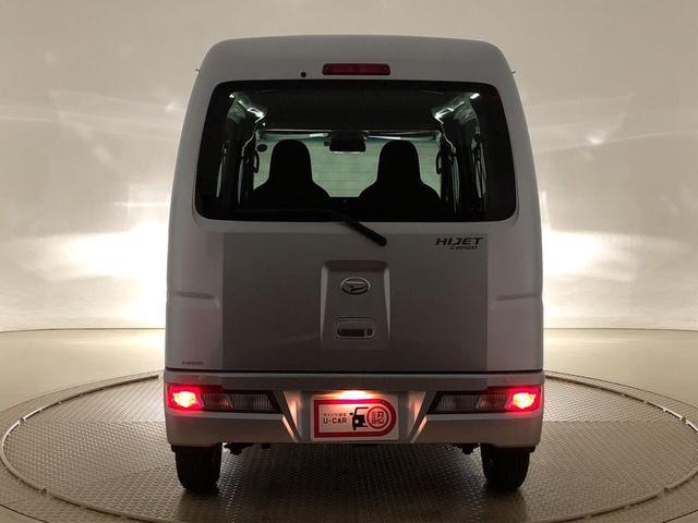 デラックスSAIII  LEDヘッドランプ オートライト アイドリングストップ機構(37枚目)