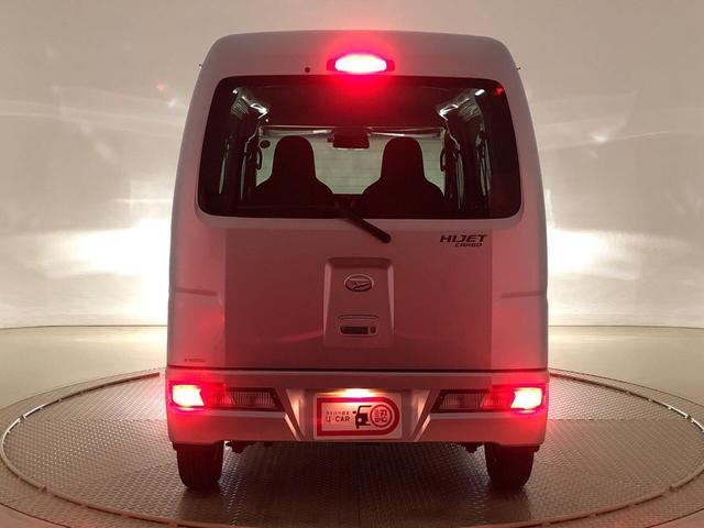 デラックスSAIII  LEDヘッドランプ オートライト アイドリングストップ機構(38枚目)