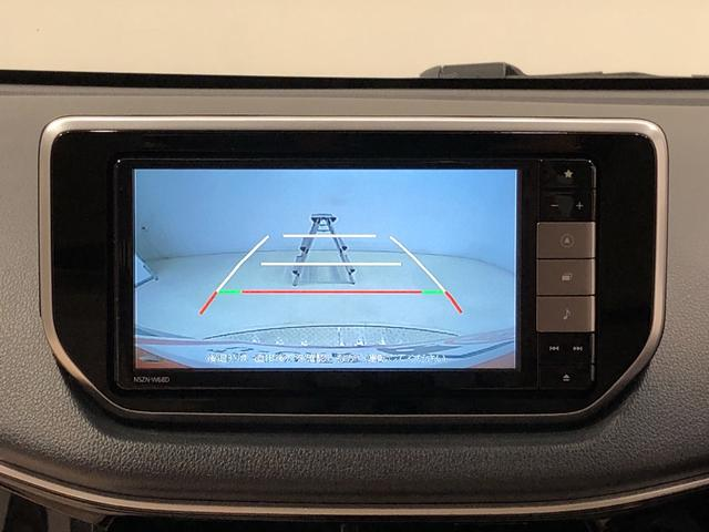 フロントシートリフト Xターボ SAIII UGP 14インチアルミホイール オートライト プッシュボタンスタート セキュリティアラーム キーフリーシステム(7枚目)