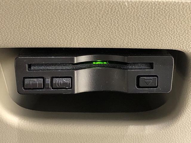 フロントシートリフト Xターボ SAIII UGP 14インチアルミホイール オートライト プッシュボタンスタート セキュリティアラーム キーフリーシステム(9枚目)