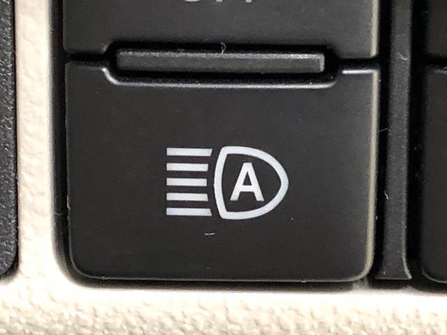 フロントシートリフト Xターボ SAIII UGP 14インチアルミホイール オートライト プッシュボタンスタート セキュリティアラーム キーフリーシステム(21枚目)