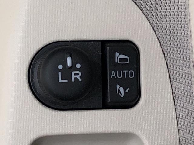 フロントシートリフト Xターボ SAIII UGP 14インチアルミホイール オートライト プッシュボタンスタート セキュリティアラーム キーフリーシステム(22枚目)