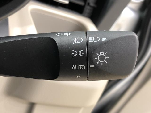 フロントシートリフト Xターボ SAIII UGP 14インチアルミホイール オートライト プッシュボタンスタート セキュリティアラーム キーフリーシステム(23枚目)