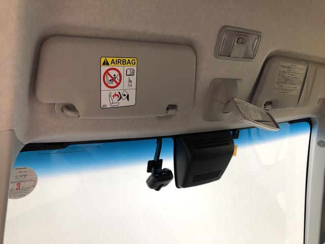 フロントシートリフト Xターボ SAIII UGP 14インチアルミホイール オートライト プッシュボタンスタート セキュリティアラーム キーフリーシステム(26枚目)