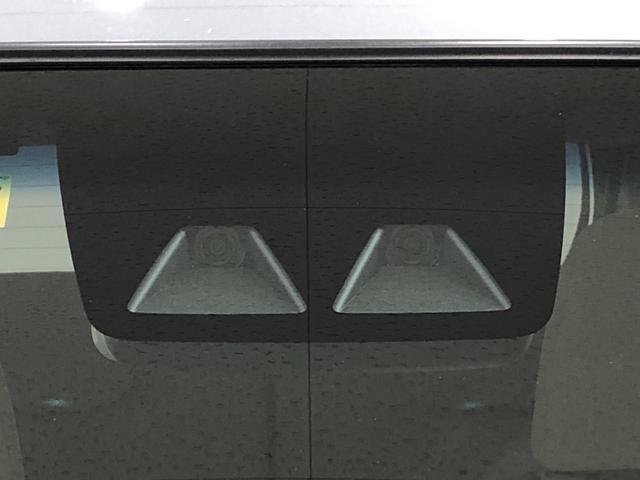フロントシートリフト Xターボ SAIII UGP 14インチアルミホイール オートライト プッシュボタンスタート セキュリティアラーム キーフリーシステム(35枚目)