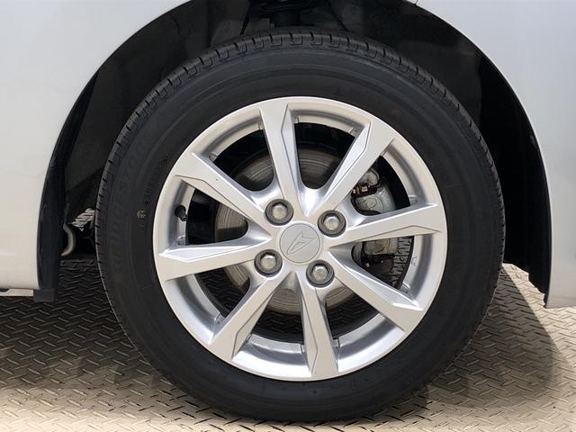 フロントシートリフト Xターボ SAIII UGP 14インチアルミホイール オートライト プッシュボタンスタート セキュリティアラーム キーフリーシステム(41枚目)