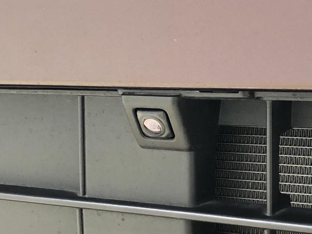 GターボリミテッドSAIII 衝突軽減ブレーキ LEDヘッドランプ・フォグランプ 15インチアルミホイール オートライト プッシュボタンスタート カードキー セキュリティアラーム ユーティリティフック(8枚目)