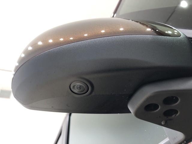 GターボリミテッドSAIII 衝突軽減ブレーキ LEDヘッドランプ・フォグランプ 15インチアルミホイール オートライト プッシュボタンスタート カードキー セキュリティアラーム ユーティリティフック(9枚目)