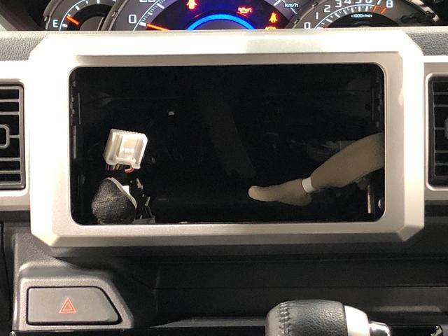 GターボリミテッドSAIII 衝突軽減ブレーキ LEDヘッドランプ・フォグランプ 15インチアルミホイール オートライト プッシュボタンスタート カードキー セキュリティアラーム ユーティリティフック(15枚目)