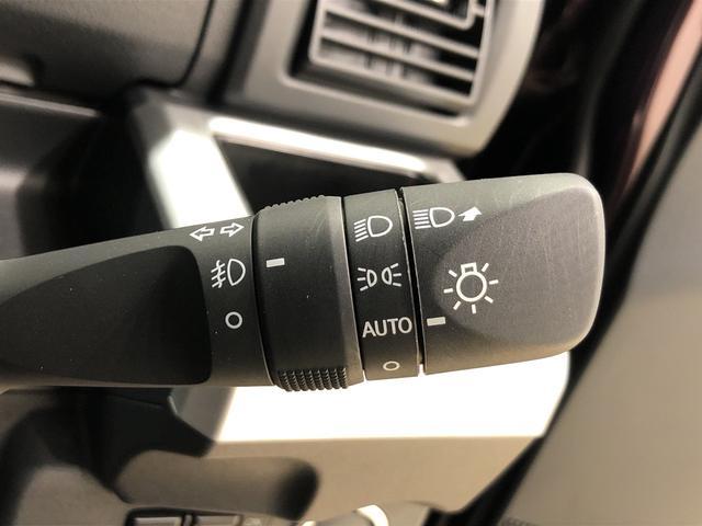 GターボリミテッドSAIII 衝突軽減ブレーキ LEDヘッドランプ・フォグランプ 15インチアルミホイール オートライト プッシュボタンスタート カードキー セキュリティアラーム ユーティリティフック(21枚目)