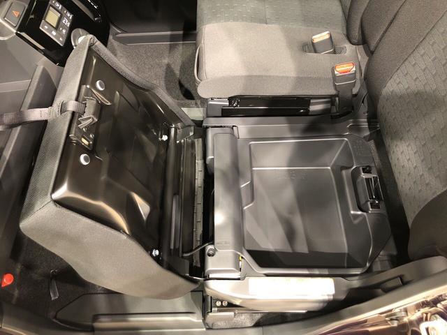 GターボリミテッドSAIII 衝突軽減ブレーキ LEDヘッドランプ・フォグランプ 15インチアルミホイール オートライト プッシュボタンスタート カードキー セキュリティアラーム ユーティリティフック(28枚目)