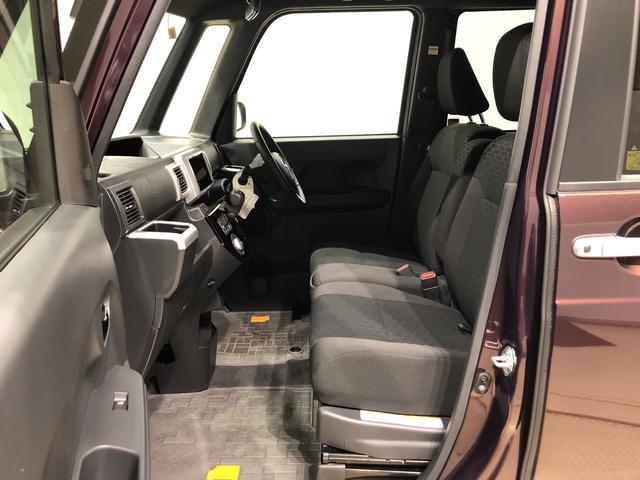 GターボリミテッドSAIII 衝突軽減ブレーキ LEDヘッドランプ・フォグランプ 15インチアルミホイール オートライト プッシュボタンスタート カードキー セキュリティアラーム ユーティリティフック(30枚目)