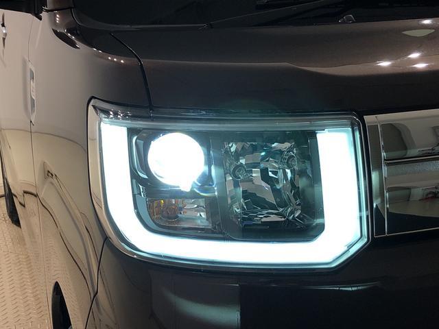 GターボリミテッドSAIII 衝突軽減ブレーキ LEDヘッドランプ・フォグランプ 15インチアルミホイール オートライト プッシュボタンスタート カードキー セキュリティアラーム ユーティリティフック(42枚目)