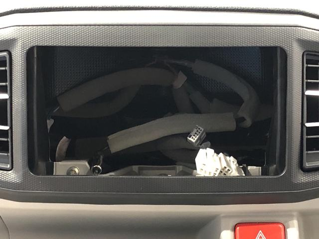 X リミテッドSAIII LEDヘッドランプ セキュリティアラーム コーナーセンサー 14インチフルホイールキャップ キーレスエントリー 電動格納式ドアミラー(12枚目)