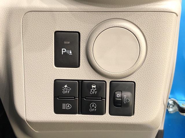 X リミテッドSAIII LEDヘッドランプ セキュリティアラーム コーナーセンサー 14インチフルホイールキャップ キーレスエントリー 電動格納式ドアミラー(14枚目)